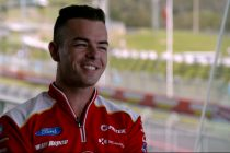 McLaughlin hits back at Bathurst critics