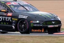 Highlights: Top 10 Shootout Supercheap Auto Bathurst 1000