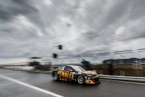 More rain forecast for Symmons Plains finale