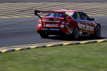 Hino Track Guide: Red Rooster Sydney SuperSprint