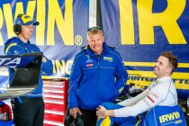 Winterbottom: We are 'the dark horse'