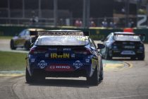 Winterbottom searching for Albert Park answers