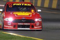 Highlights: Race 10 Truck Assist Sydney SuperSprint