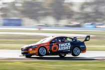 Le Brocq eager to build on Winton gains