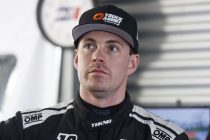 Le Brocq expecting 2019 Tekno return