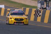 Highlights: Race 11 Truck Assist Sydney SuperSprint