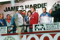 On This Day: Brock's final Bathurst 1000 win