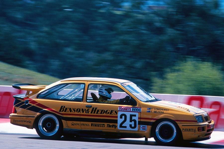 1988-Mezera-Bath-AN1