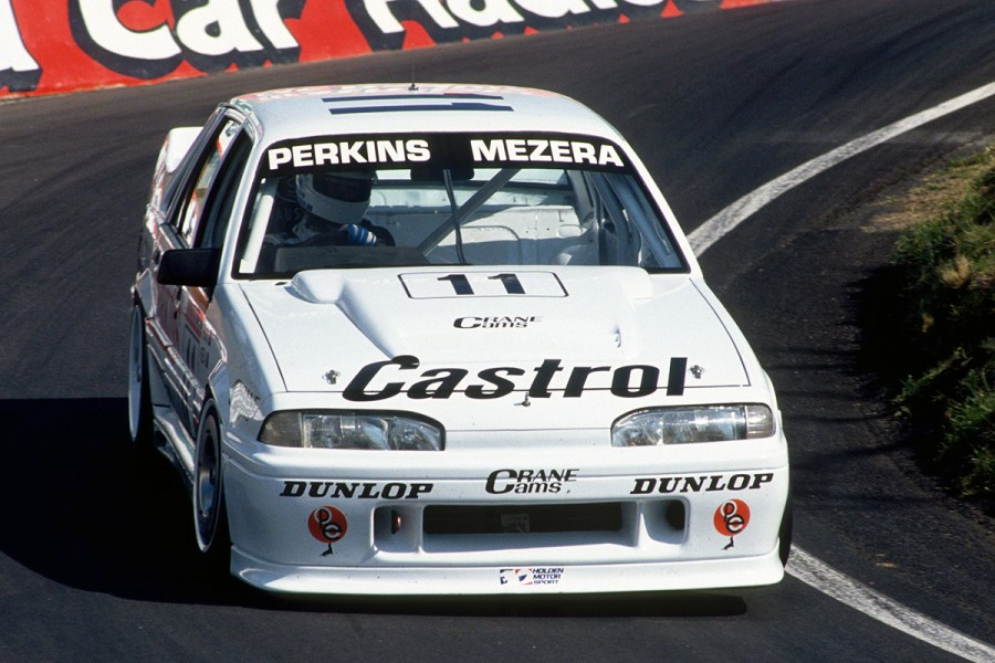 1990-Perkins-Mezera-Bath-AN1