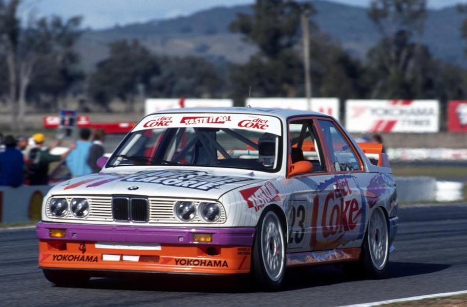 Winton, 1993