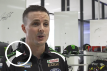 Winterbottom's approach for Perth