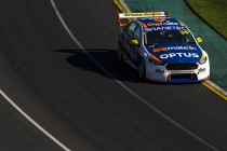 MSR 'on target' in debut season