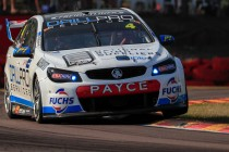 Enduros key for Macauley Jones future