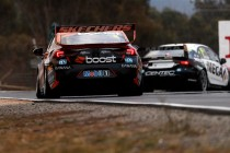 Pye and Stanaway in Winton war of words