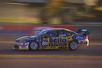 Flashback: Lowndes chalks up historic Triple Eight first