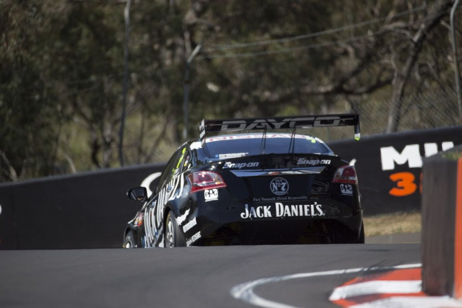 Event 11 of the 2014 Australian V8 Supercar Championship Series