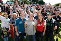Newcastle Community Fun Day returns
