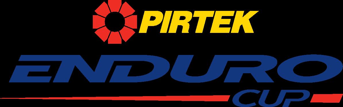 2017_Pirtek_EC_Logo_CMYK