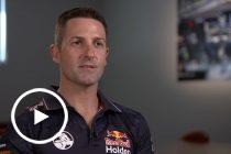 Whincup happy to play tail-gunner for SVG