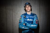 Jones replaces Blanchard in CoolDrive Holden