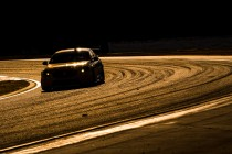 Drivers keen for Barbagallo resurface