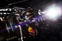 Lowndes calls for more night racing