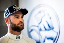 Van Gisbergen: Maybe we need to take a risk