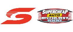 V8 Supercars - Supercheap Auto Bathurst 1000
