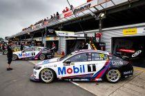 WAU driver plans unaffected by sponsor split