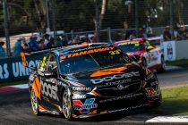 Stanaway unfazed by quiet GRM start
