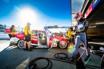 Four teams take Winton test chance