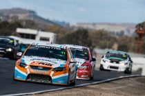 Winton Super3 breakthroughs, heartbreak for teens