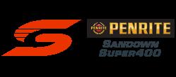 V8 Supercars - Penrite Oil Sandown Super400