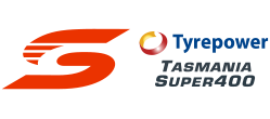 V8 Supercars - Tyrepower Tasmania Super400