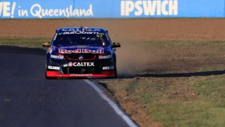 What you need to know: Coates Hire Ipswich SuperSprint