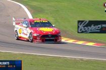 Highlights: Race 16 CoreStaff Darwin SuperSprint