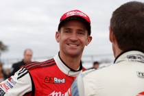 Hino Hot Track: Townsville with Davison