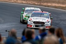 Davison: Customer Tickford deal working well