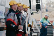 Supercars Life: Tickford open up on Courtney addition