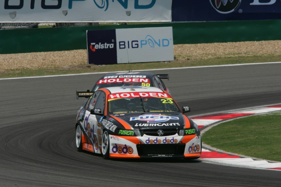 23_Whincup_TM_R505_3576