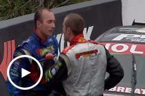 Bathurst 2005: Ambrose vs Murphy