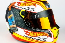 Hot Wheels deal for Courtney