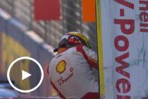 Highlights: ARMOR ALL Qualifying Race 27 Vodafone Gold Coast 600