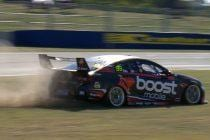 Race 2 Highlights Repco Mt Panorama 500
