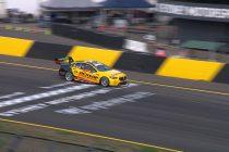 Highlights: Race 8 BP Ultimate Sydney SuperSprint