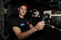 Brabham eyes Bathurst after Supercars debut