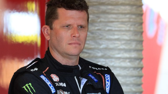 Tander closing on full-time deal