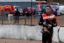 Stanaway expected to avoid surgery