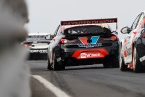 Tander predicts 'more qualifying sob stories'
