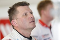 Tander: GRM unlocked 'options' with QR changes